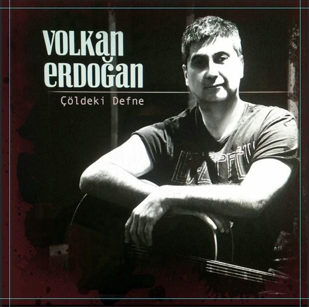 volkan-erdogan-dan-coldeki-defne-204214-1